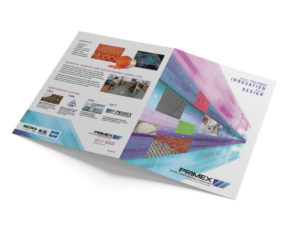Primex Color, Compounding & Additives Overview Brochure